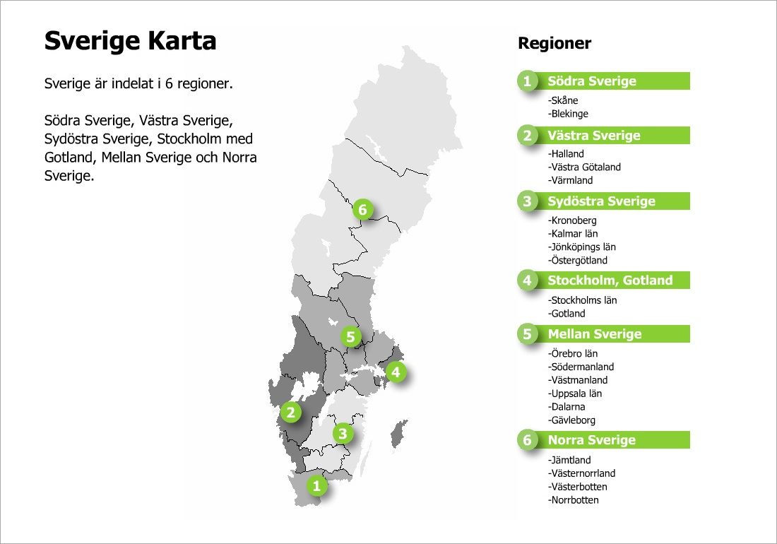 Karta Sverige Vimmerby.Sok Vandrarhem Pa Karta Vandrarhemsguiden Se